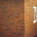 brick_03