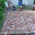 brick_05