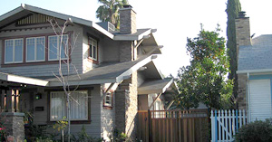 Los Angeles Chimney Repair Specialist Chimney Repair Los