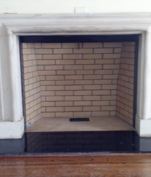 Los Angeles Chimney Repair Specialist Fireplace Repair