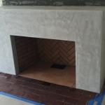 fireplacerepair3.24.16