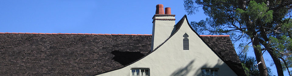 fireplaces-chimneys3