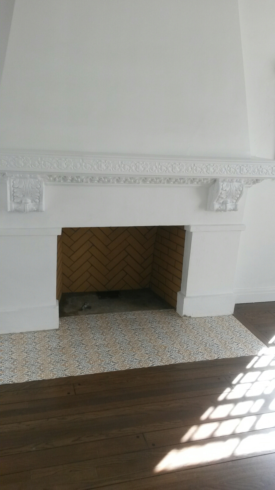 fireplace repair photo gallery los angeles chimney repair specialist rh mrmasonry com gas fireplace repair los angeles