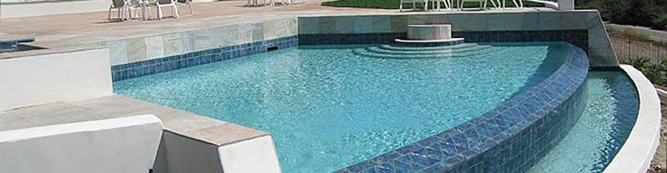 infinitiy-pool