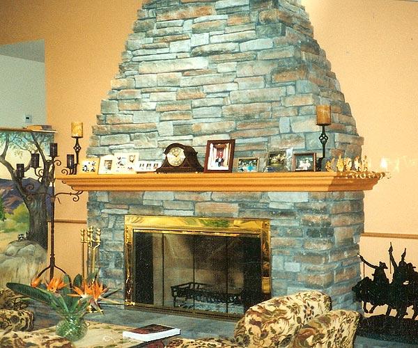 fireplace repair photo gallery los angeles chimney repair specialist rh mrmasonry com
